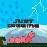 Download JUST DIGGING 2.1 APK For Android