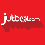 Jutbol.com 2.6.4-WorldCupEdition APK For Android