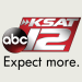 KSAT.com 2400210 APK For Android