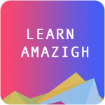 Download Learn Amazigh Language - learn berber & tifinagh 1.0.3 APK For Android