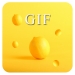 Light Gif Maker 1.0.2.500 APK For Android