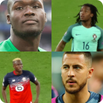 Download Lille Losc : Devinez les joueurs de foot - Quiz 8.3.1z APK For Android