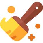 Download Lite Cleaner 1.4 APK For Android