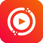 Download Lyrical.ly Video - Layrical Video Status Maker 1.3 APK For Android