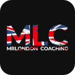 Download MRLONDON COACHING 6.9.16 APK For Android