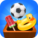 Match Puzzle 3D 1.0.3 APK For Android