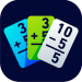Math Flash Cards 1.3.0 APK For Android