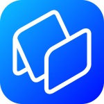 Membook 8.1 APK For Android