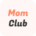 MomClub - Fit & Lean in 15 Minutes 1.0.5 APK For Android