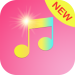 Music Player 1.0.7 APK For Android