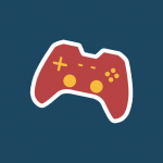 Download MyGameDB 2.5.1 APK For Android