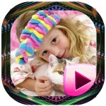 Download New Like Nastya Funny Tube 3.3.1 APK For Android