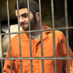 Download New Spy Agent Prison Break : Super Breakout Action 2.5 APK For Android
