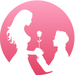 Download Nkunda - Free Dating & Chat App 2.1.6-nkunda APK For Android