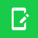 Download Note-ify: Note Taking, Task Manager, To-Do List 5.9.10 APK For Android