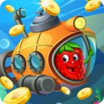 Ocean Riches 1.3 APK For Android