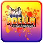 Download Om Adella Dangdut Koplo 2020 Offline 1.7 APK For Android