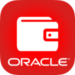 Download Oracle Fusion Expenses 4.1 APK For Android