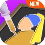 Paint Master 0.0.4 APK For Android
