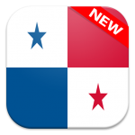 Download Panama Flag Wallpapers 3.0 APK For Android