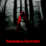 Paranormal Hauntings 2.0 APK For Android