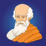 Download Philosophical Terms - Dictionary. All words Free 3.6.6 APK For Android