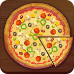 Pizza Maker - Master Chef 1.0.3 APK For Android