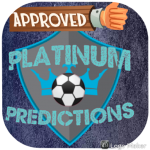 Download Platinum Core predictions 1.2 APK For Android