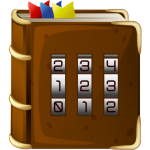 Download Private Notepad 3.3 APK For Android