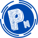Psiko Mobil 1.2 APK For Android