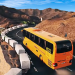 Download Public Transport Games 2020 : New Bus Games 2020 1.0 APK For Android