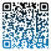 QR & Barcode Scanner - QR & Barcode Generator 1.4 APK For Android