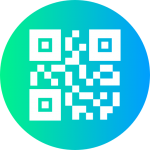 Download QR code reader and QR Generator 1.0 APK For Android