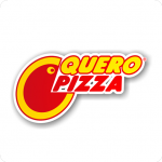 Download Quero Pizza 2.13.6 APK For Android