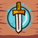 QuestBall 1.0.3 APK For Android