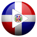 RADIO RD - Chromecast, Recorder Dominican Stations 3.5.1 APK For Android
