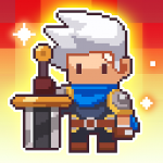 Download 放置ゲーム RPG - うっかりボツゲー 1.0.31 APK For Android