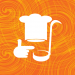 Recipes - Cookbook - Shopping List 1.2.1 APK For Android