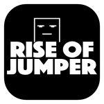 Rise of Jumper 1.1 APK For Android
