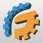 RotoGrinders - DFS Strategy, Lineups, and Alerts 2.5.4 APK For Android