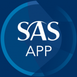 Download SAS App 4.8.1 APK For Android