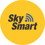Download SKY SMART 1.13 APK For Android