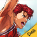 Download 灌籃高手 SLAM DUNK 1.7 APK For Android