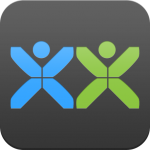 Download SchoolCNXT 6.0.4 APK For Android