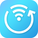 Download Signal Booster-3G 4G Network Refresher & SpeedTest 1.10.1 APK For Android