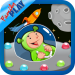 Download Space Puzzles 3.80 APK For Android