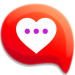 Dating Archives - APKPure.Vip