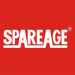 Spareage 10.0.0 APK For Android
