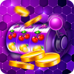 Spin and Win 2.0 APK For Android