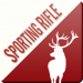 Sporting Rifle 6.3.2 APK For Android